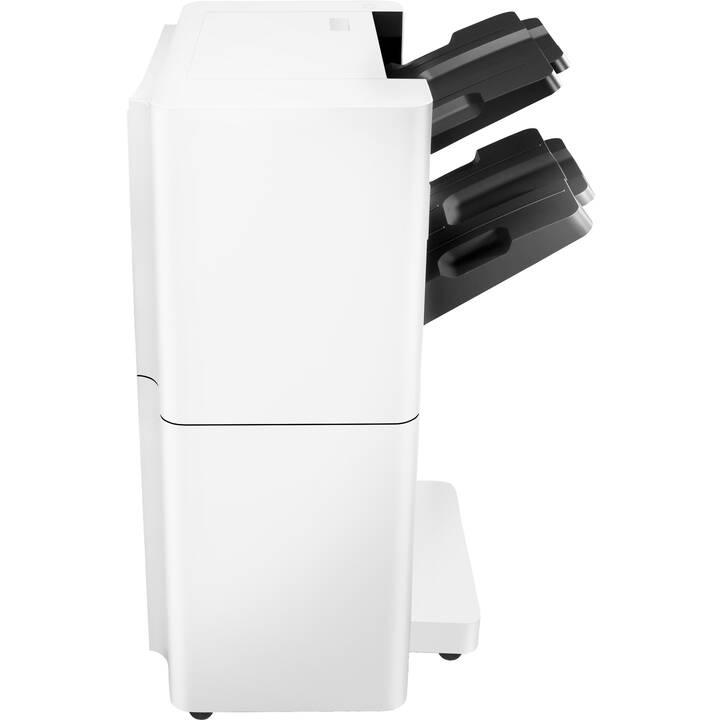 HP Z4L04A Divers accessoires pour imprimantes (Blanc)