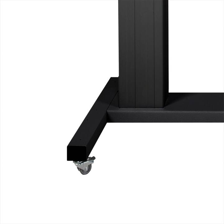 HAGOR Supports TV (Plancher)