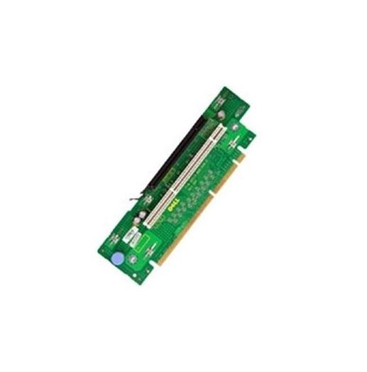 FUJITSU Riser Card (PCI Express)