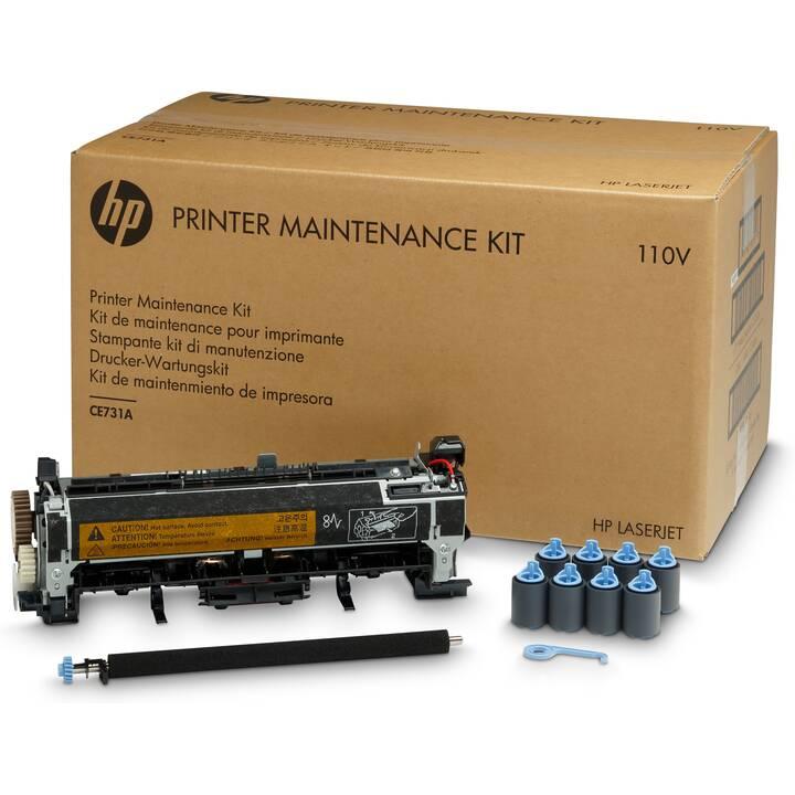 HP CE732A Kit de maintenance