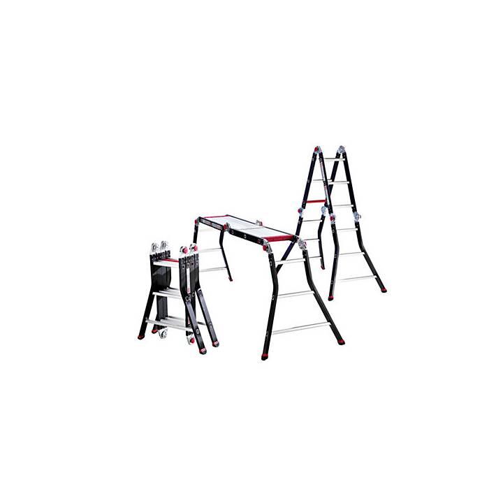 ALTREX Stehleiter (0.95 m)
