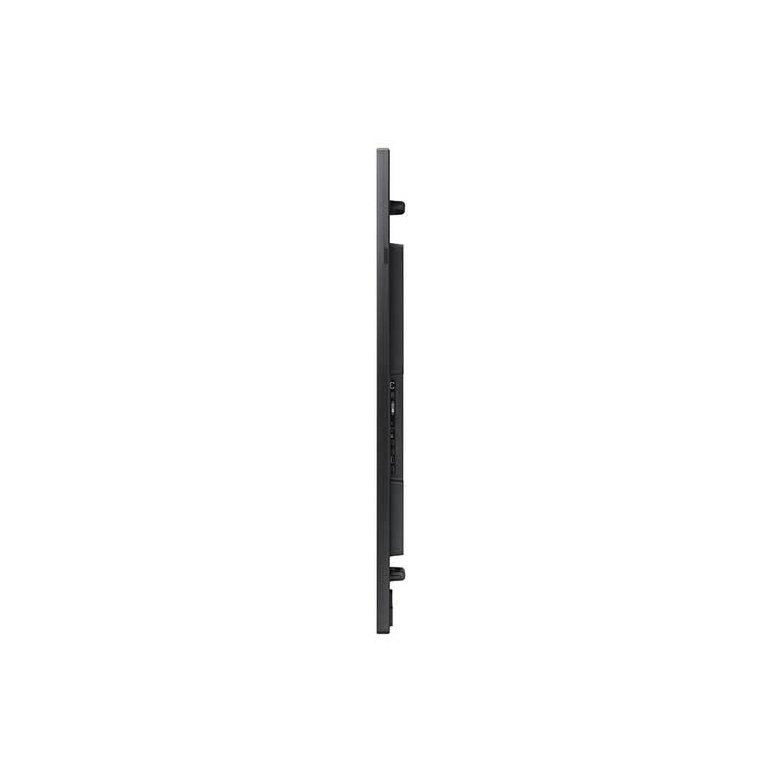 "SAMSUNG QB98R (98 "", LED, LCD)"