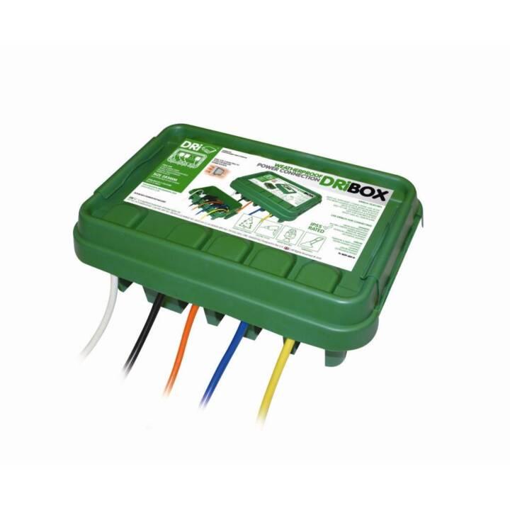 Boîte de câbles DRIBOX