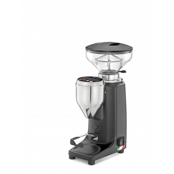 QUAMAR Kaffeemühle Q50E