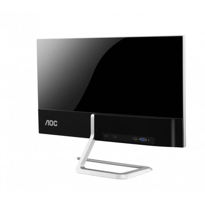 "AOC Style Q2781PQ (27"", 2560 x 1440)"