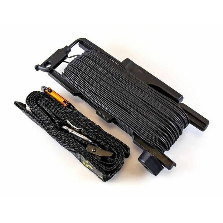 WIRAL Quick Reel 100m Altri accessori