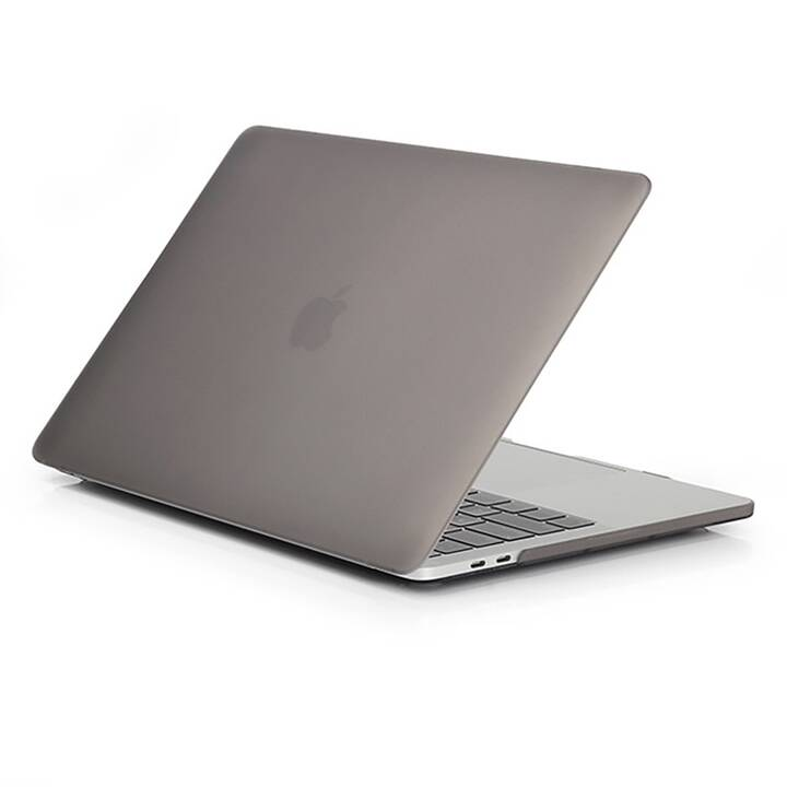 "EG MTT Housse pour Macbook Air 13"" (2018) - Gris"