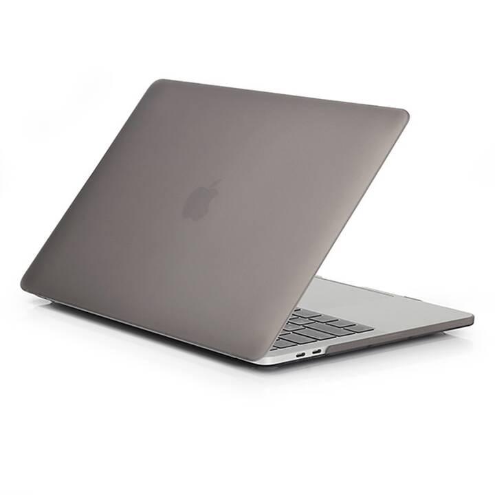 """EG MTT Cover per Macbook 12"""" Retina (2015-2018) - grigio"""