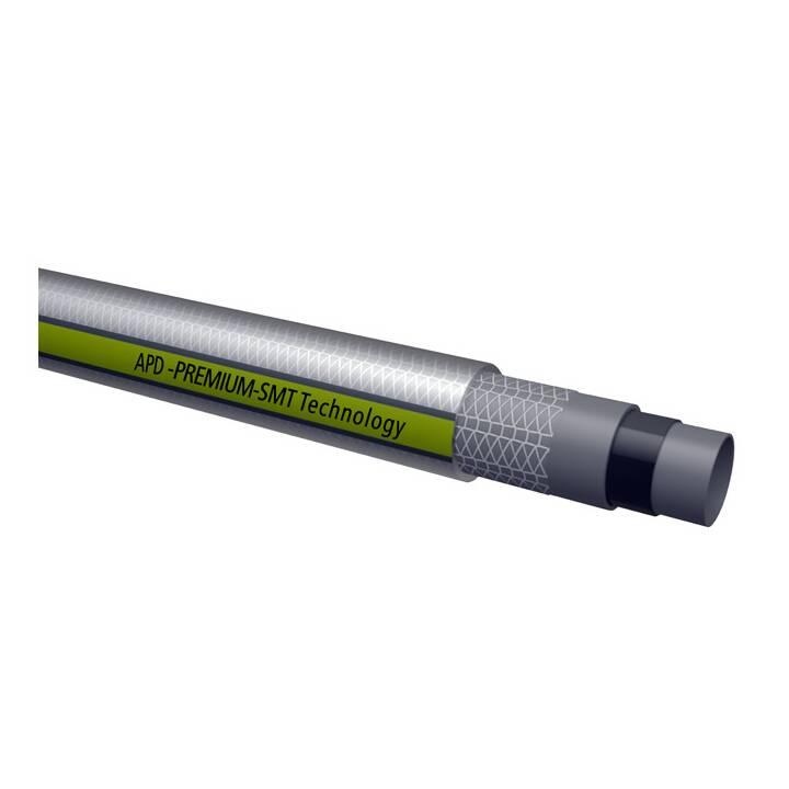 APD SCHLAUCHTECHNIK Tubo d'irrigazione Smartflex Premium (17.7 mm, 25 m)