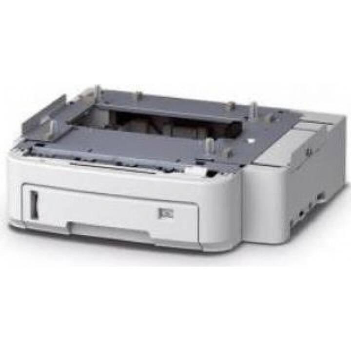 Magasin papier OKI 45466502, 530 feuilles