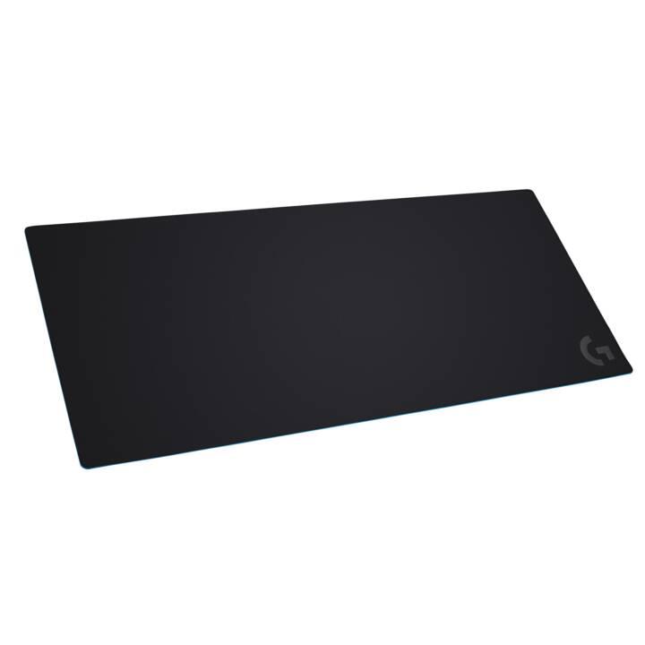 LOGITECH Tapis pour souris G840 XL (Jeu)