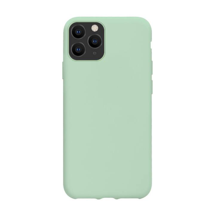SBS Backcover ICE LOLLY (iPhone 11 Pro, Menta)