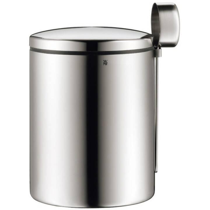 WMF Barattolo del caffè Kult (Metallo, Vetro)