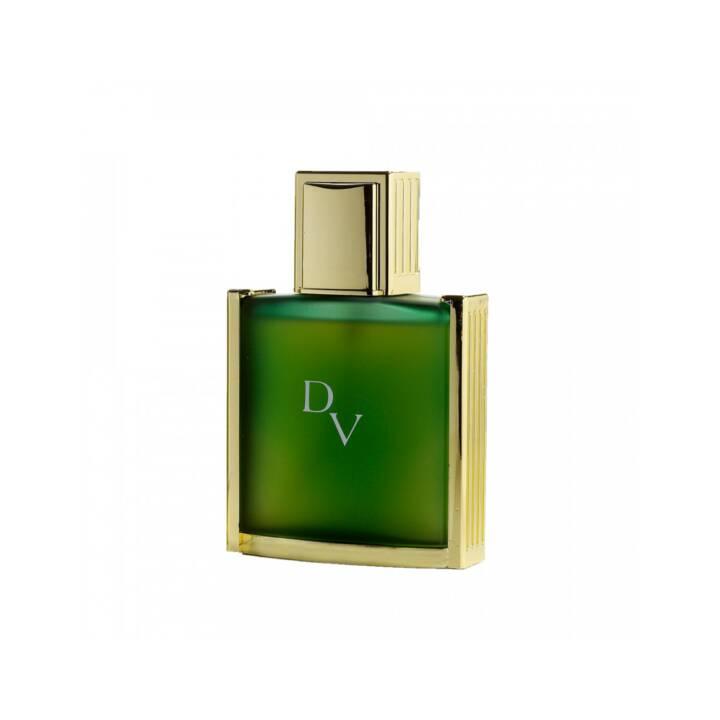 HOUBIGANT Duc De Vervins L'Extreme (120 ml, Eau de Parfum)