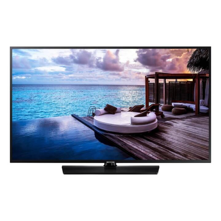 """SAMSUNG Hotel-TV HG49EJ690U, 49 """""""