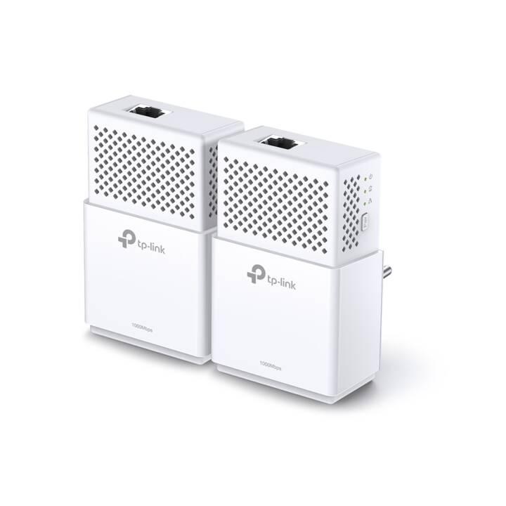 TP-LINK Powerline TL-PA7010 KIT Starterkit