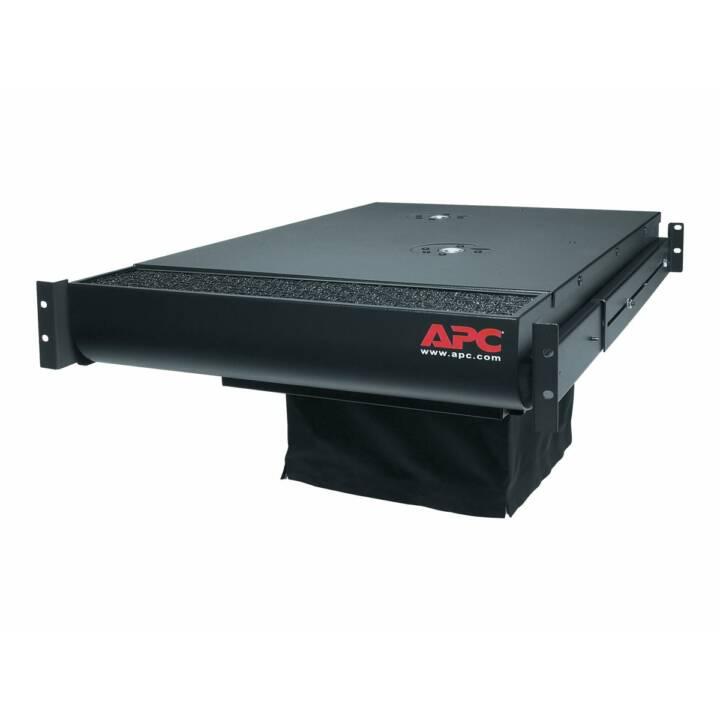APC Air Dist Unit