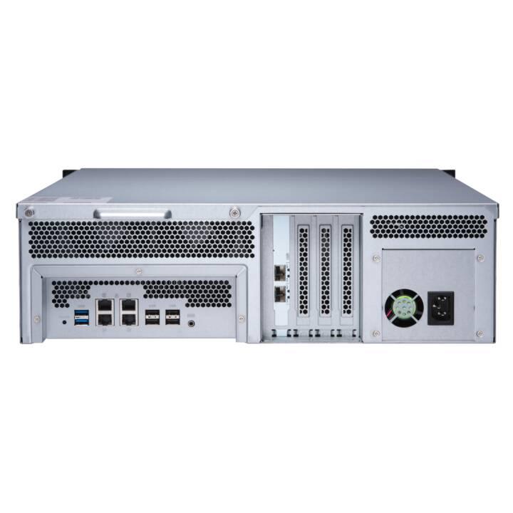 QNAP TS-1673U