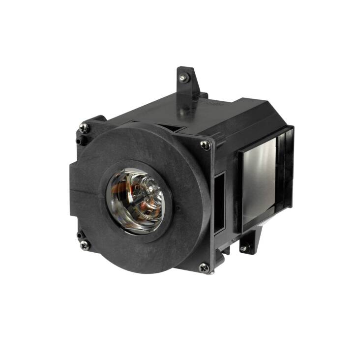 NEC NP21LP Beamerlampen (330 W)