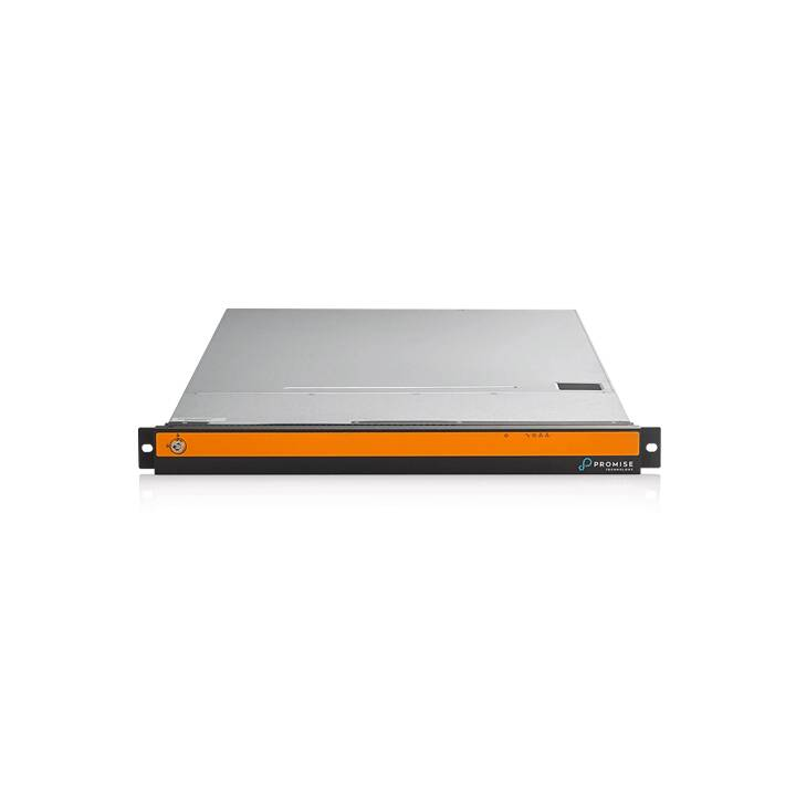 PROMISE TECHNOLOGY A6120 (Alimentatore)