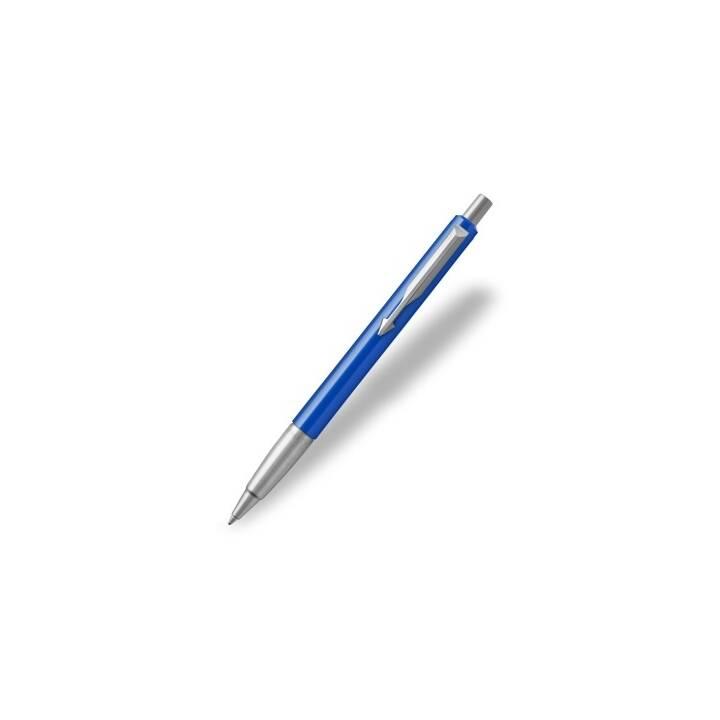 Penna a sfera PARKER blu