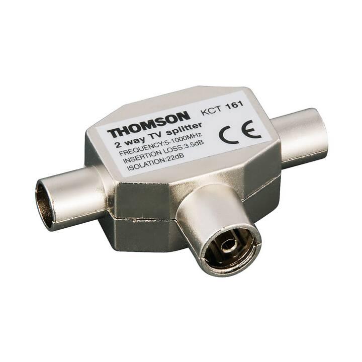 THOMSON NEW  Amplificatori e distributori