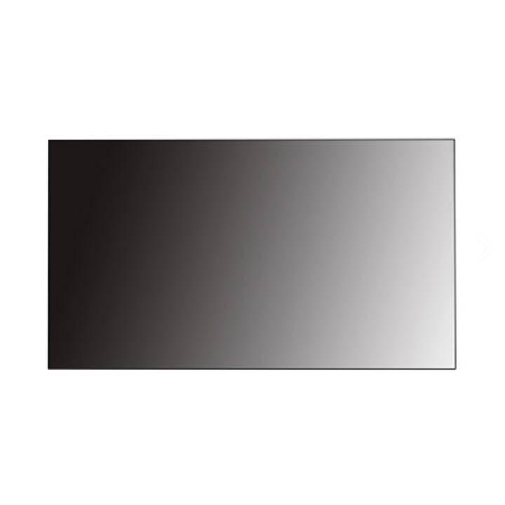 "LG 49VM5C (49 "", LCD, Full HD)"
