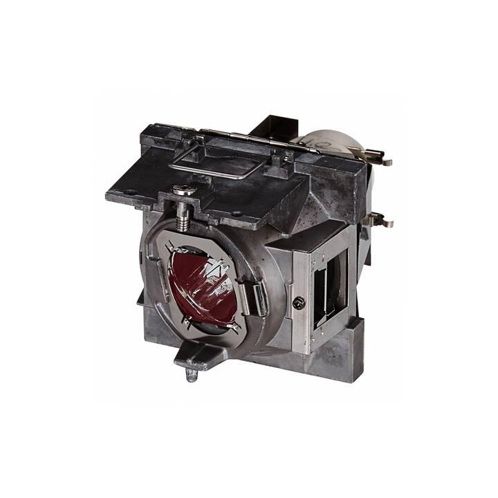 VIEWSONIC RLC-108 Ampoules pour projecteurs