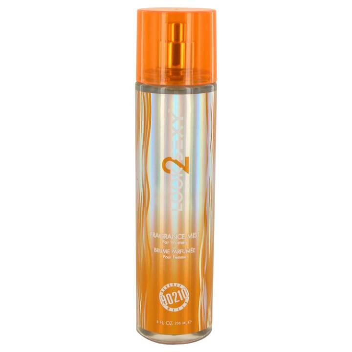 TORAND 90210 Look 2 Sexy (240 ml, Body spray)