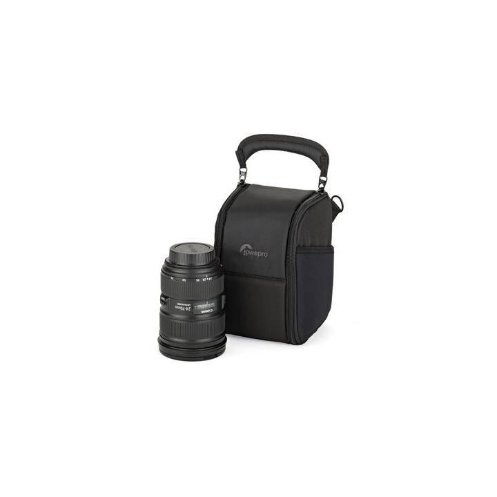Lowepro ProTactic Lens Exhange 100 AW