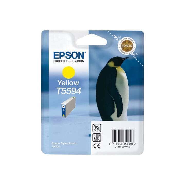 EPSON T5594