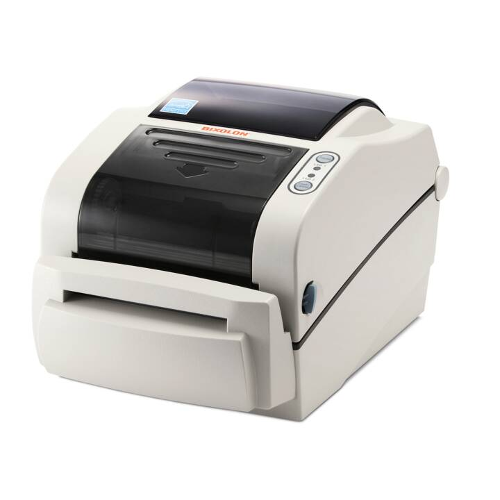 BIXOLON SLP-TX423CE Stampante di etichette