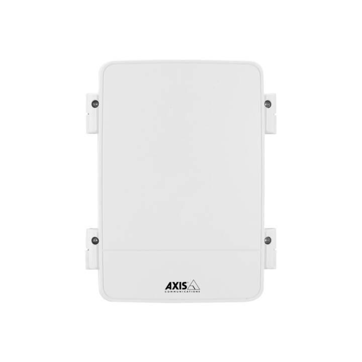 AXIS Überwachungsgehäuse T98A15-VE (1 Stück)