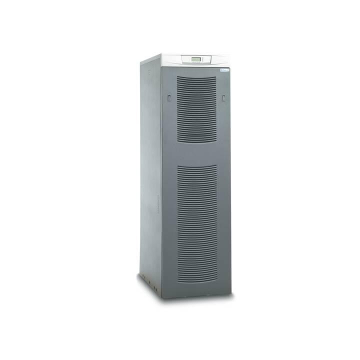 EATON 9355 Gruppo statico di continuità UPS (20000 VA, 18000 W, Online)