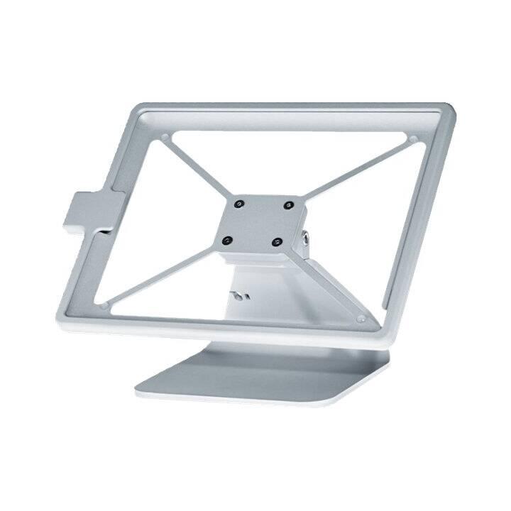 """XMOUNT Piano di lavoro per iPad 9.7""""."""