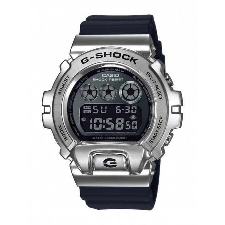 G-SHOCK Premium (49.7 mm, Montre numérique, Quartz)
