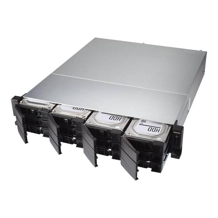 QNAP TS-h1277XU-RP 3700X (0 GB)