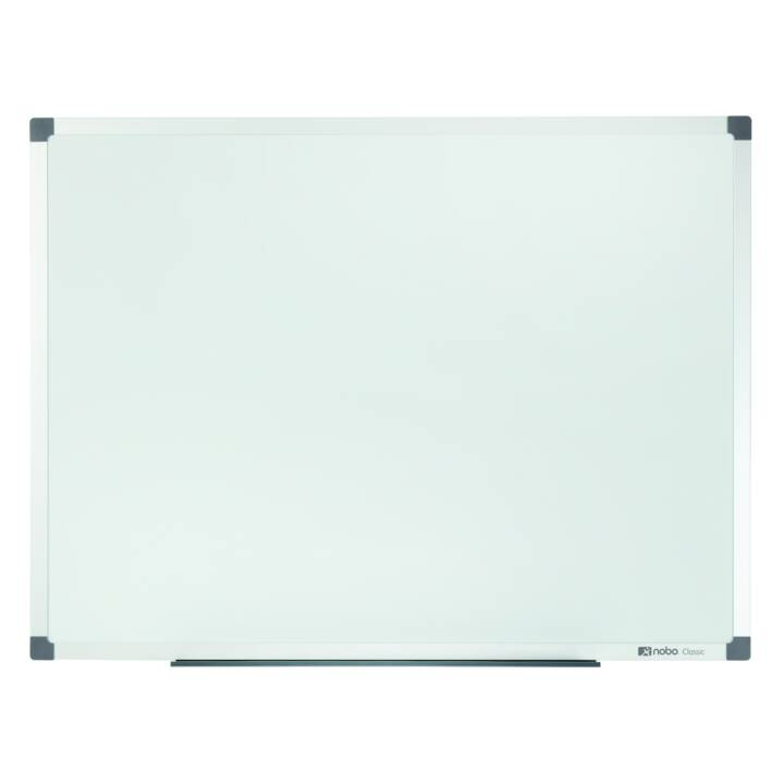 NOBO Whiteboard Classic (45 cm x 30 cm)