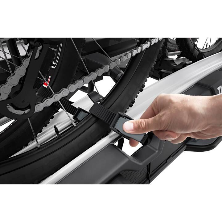 THULE Porté-vélo (Boule d'attelage)