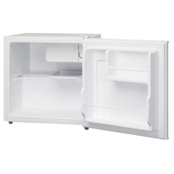 INTERTRONIC BAR-KS 45 L (Blanc, Droite)