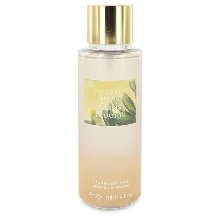 VICTORIA'S SECRET Victoria's Secret Oasis Blooms (248 ml, Body Spray)