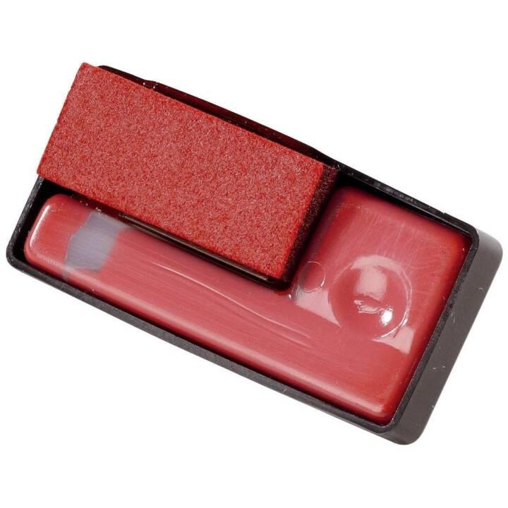 WEDO Ersatzkissen, Typ 2, B6, Rot