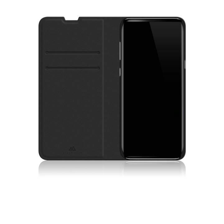 BLACK ROCK Flipcover The Standard (5.8 inch, Noir)
