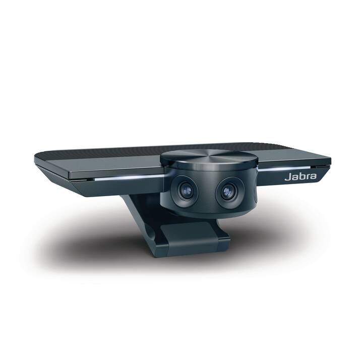 JABRA PanaCast Camere per videoconferenze