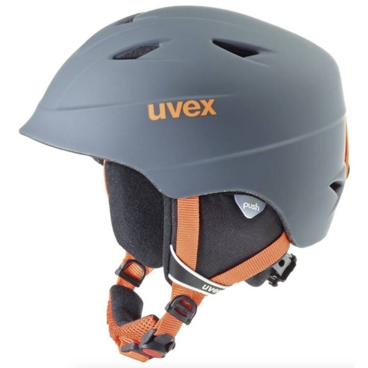 UVEX Helm Airwing 2 Pro