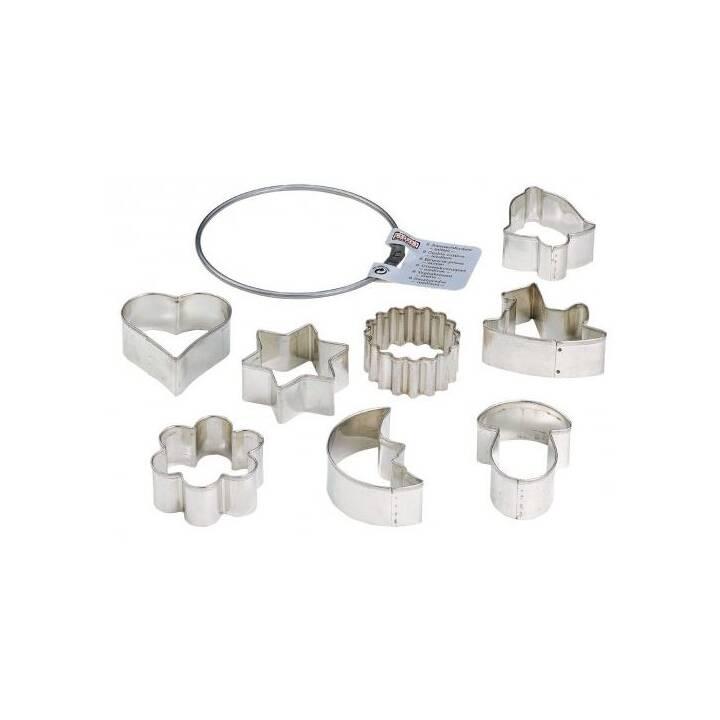 KAISER Ring medium