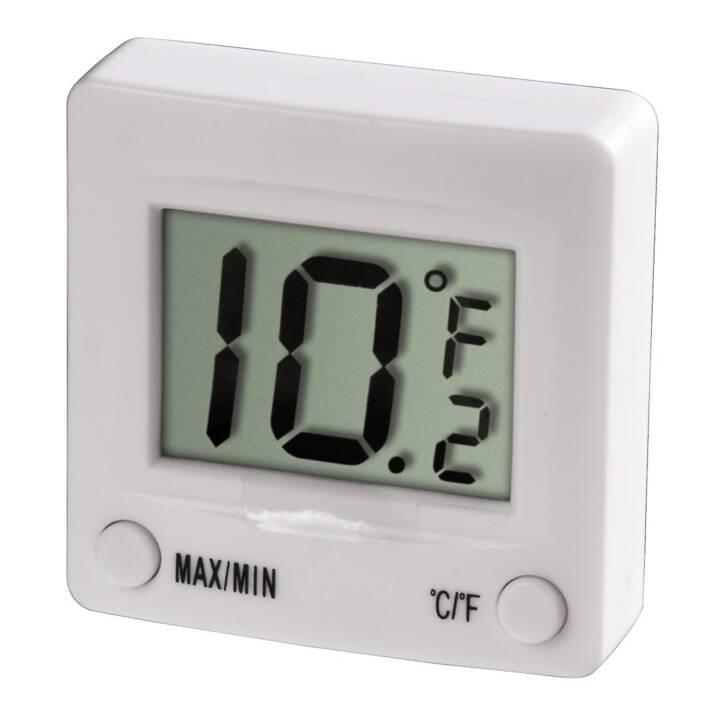 XAVAX Termometro per frigorifero (30 ˚C)
