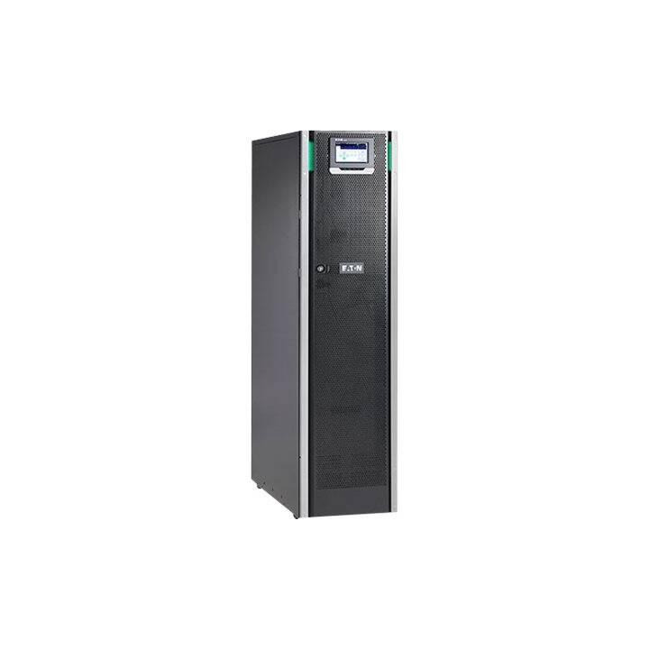 EATON 93PS Gruppo statico di continuità UPS (10000 VA, Online)