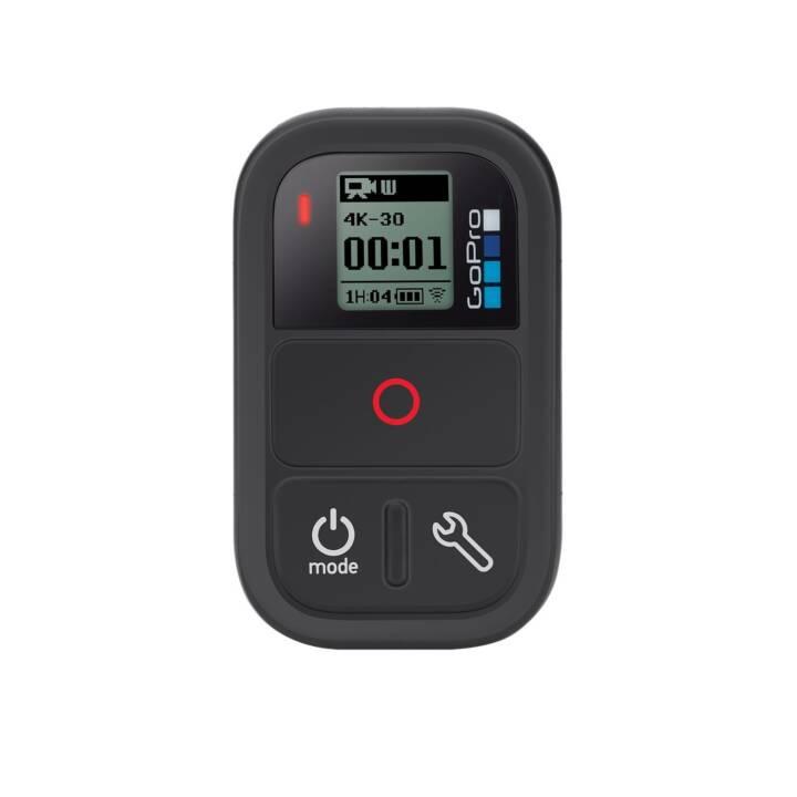 GOPRO Smart Remote Control Nero