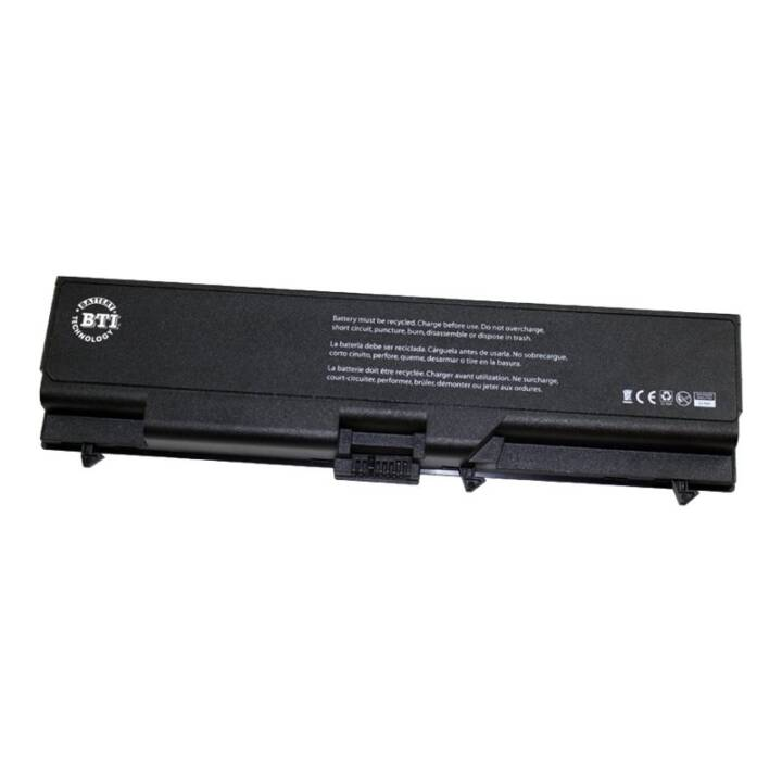 ORIGIN STORAGE Batteria Lenovo
